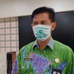 Santri Ponpes Temboro Jadi Pasien Positif ke-12 di Jombang
