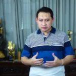 Kabupaten Nganjuk Tracing Dua Pasien Baru Positif COVID-19