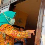 Bupati Jombang Minta Desa Umumkan Nama Penerima Bansos COVID-19
