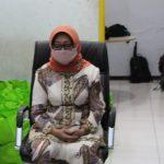Bupati Jombang Apresiasi Peran Media di Tengah Pandemi COVID-19