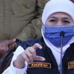 Alasan Gubernur Jatim Setuju Ajukan PSBB untuk Malang Raya