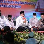 Pemkot Madiun Gelar Doa Untuk Kesejahteraan Warga Kota