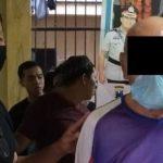 Dua Orang Sindikat Penipuan Beras Antar Provinsi Diringkus, Tiga Buron
