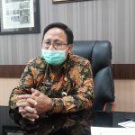 BLT DD Rp300 Ribu di Jombang Cair Agustus, Penerima Bisa Dirubah