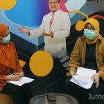 Pemeriksaan Antibodi Metode ECLIA di RSUD Jombang Akurat Deteksi SARS-COV-2
