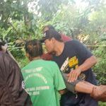 Tiga Kali Coba Bunuh Diri, Warga Kediri Gantung Diri Di Pohon Rambutan