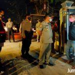 Dihukum Tak Pakai Masker, Pria di Jombang Tak Hafal Pancasila