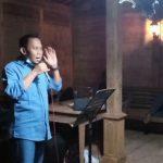 Legislator DPRD Jatim Sebut Peran Jurnalis Bisa Menentukan Karir Politisi