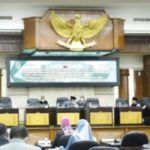 Dua Anggota Positif COVID-19, DPRD Tuban Nekat Gelar Rapat Paripurna