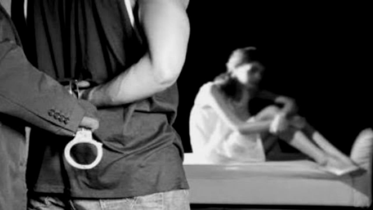 4 Pemuda Nganjuk Dilaporkan Setubuhi Anak di Bawah Umur, Dua Ditangkap