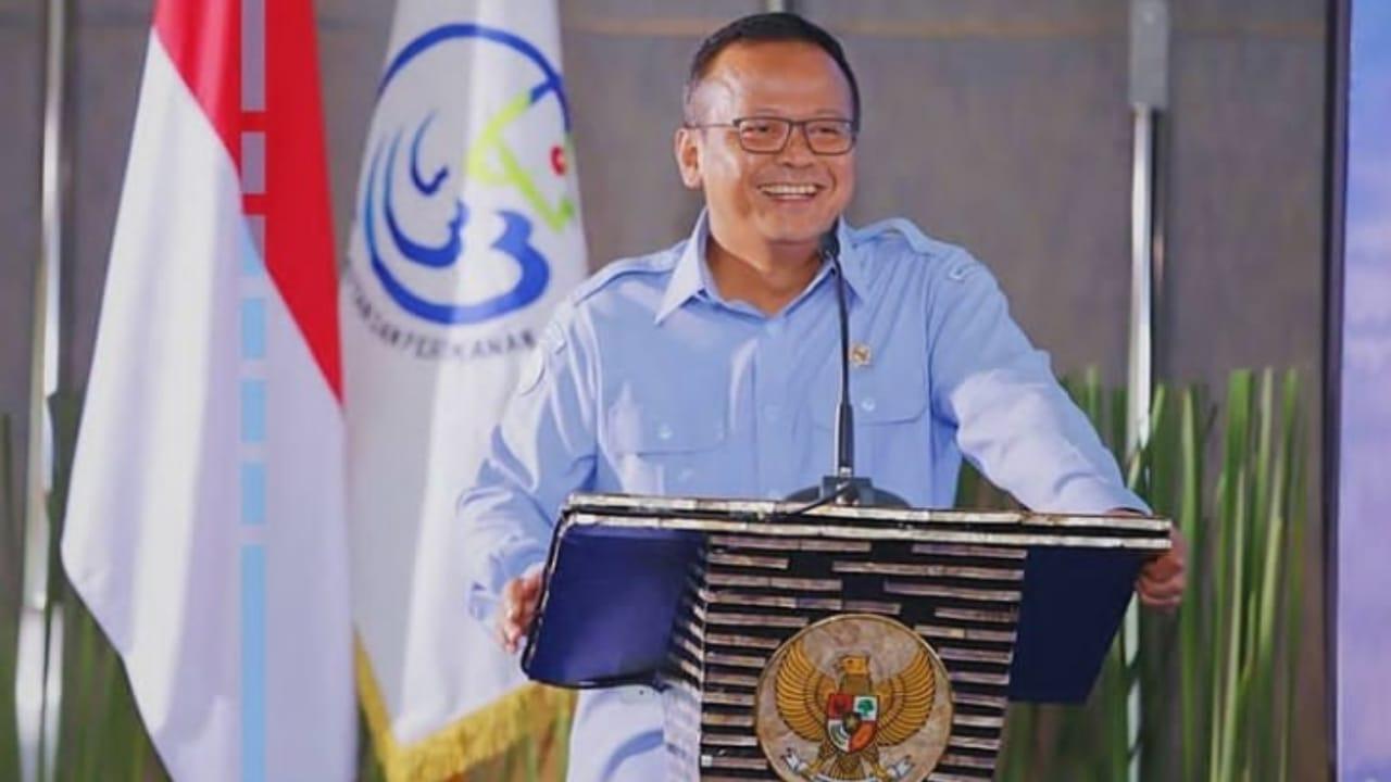 Menteri KKP Edhy Prabowo Ditangkap KPK, Ini Harta Kekayaannya