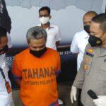 Polda Jatim Ungkap Kasus Investasi Bodong di Sidoarjo Senilai Rp15 Miliar