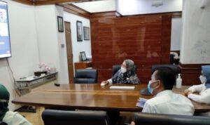Pilkades Serentak 9 Desa di Jombang Lancar, ini Daftar Calon Kades Terpilih