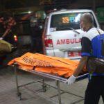 Janda Jombang Yang Tewas di Warungnya Diduga Dibunuh Perampok