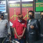 Ternyata, Jambret di Jombang Sudah 3 Kali Beraksi, Alasan Kebutuhan Anak