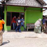 Tewasnya Pemuda di Rengel Tuban Janggal, Polisi Bakal Bongkar Makam