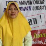 Pilkades Marmoyo Jombang, Calon Petahana Kembali Terpilih