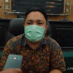 Tahap Pertama, Kabupaten Jombang Dapat Jatah 3800 Vaksin COVID-19