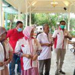 Ketua DPC Diganti, 13 PAC Partai Gerindra di Tuban Mengundurkan Diri