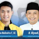 KPU Tuban Tetapkan Bupati dan Wakil Bupati Terpilih Hasil Pilkada 2020