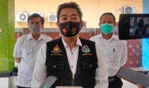 Polres Jombang Bekuk 24 Pengedar Narkoba dalam Dua Pekan Terakhir
