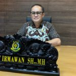 Calon Tersangka Meninggal, Kejati Jatim Hentikan Kasus Korupsi Aset Rp5 Triliun