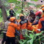 Ini Identitas 12 Jenazah Korban Tanah Longsor di Ngetos Nganjuk