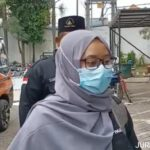 Merasa Payudaranya Diremas, Pasien RS Haji Laporkan Perawat ke Polisi