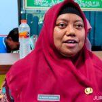 Hari Ini Dijadwalkan Pemberian Vaksin COVID-19 Tahap Kedua di Jombang