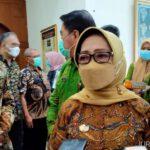 Belajar Tatap Muka di Jombang Tunggu Hasil Rapat Satgas COVID-19