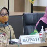 Bupati Jombang: Sinkronisasi Data Kependudukan Permudah Administrasi