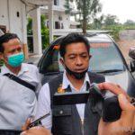 Polisi Jombang bekuk pengedar dan bandar sabu jaringan cewek Sidoarjo