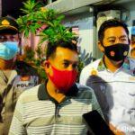 Satpol PP Jombang Ancam Tutup Hotel Terima Tamu Bukan Suami Istri