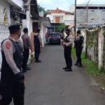 Terduga Teroris Tuban Menikah Dua Kali dan Jarang Keluar Rumah