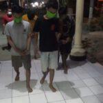 Polisi Tetapkan Lima Orang Tersangka Pengeroyokan Siswa SMK Jombang