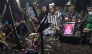 Innalillahi! Imam Salat Tarawih di Jombang Meninggal Saat Hendak Rukuk