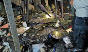 Korban Meninggal Akibat Ledakan Bahan Petasan di Jombang jadi 2 Orang