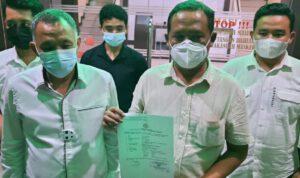 Diduga Ditipu Mafia Tanah Rp5,8 M, Pengusaha Rumah Makan Lapor Polisi