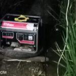 Pasang Diesel Jebakan Tikus di Sawah, Warga Jombang Tewas Tersetrum