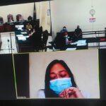 Gelapkan Rp58,9 Miliar, Camilia Sofyan Diadili di Pengadilan Surabaya