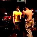 4 Pelaku Pengeroyokan Anggota TNI AL di Terminal Bungurasih Ditangkap