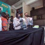 Berkedok Guru Silat, Seorang Pria di Surabaya Cabuli 2 Anak Laki-laki