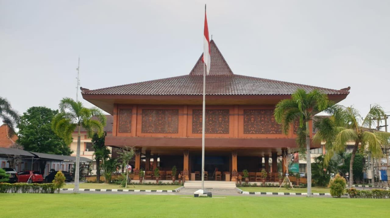 LHKPN Empat Calon Sekda Kota Mojokerto, Novi Rahardjo Paling Tajir Lho!