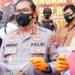 Bejat! Guru Ngaji Sodomi Puluhan Santri Sejak 2016 di Sidoarjo