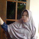 Siap Diperiksa, Istri Kedua Dokter di Jombang Bantah Keroyok Istri Ketiga