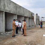 Dinas Perkim Jombang Laksanakan Program PISEW Tahun 2021
