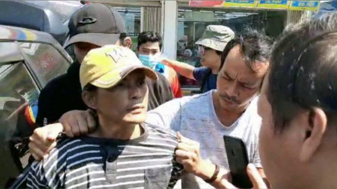 BNNP Jatim Gerebek Seorang Pria Membawa 2 Kilogram Sabu di Tuban