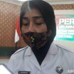 Pandemi COVID-19, BNNK Mojokerto Rehabilitasi 300 Pecandu Narkoba