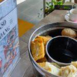 Tamu Sepi Imbas PPKM Darurat, Hotel di Jombang Inovasi Bakso Dandang