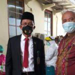 PN Surabaya Lockdown Setelah 31 Hakim dan Pegawai Terpapar COVID-19